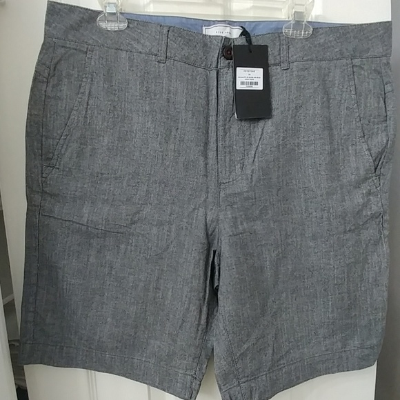 Five Four Other - Five Four Shorts, Size 36, plus get 2 FREE items!